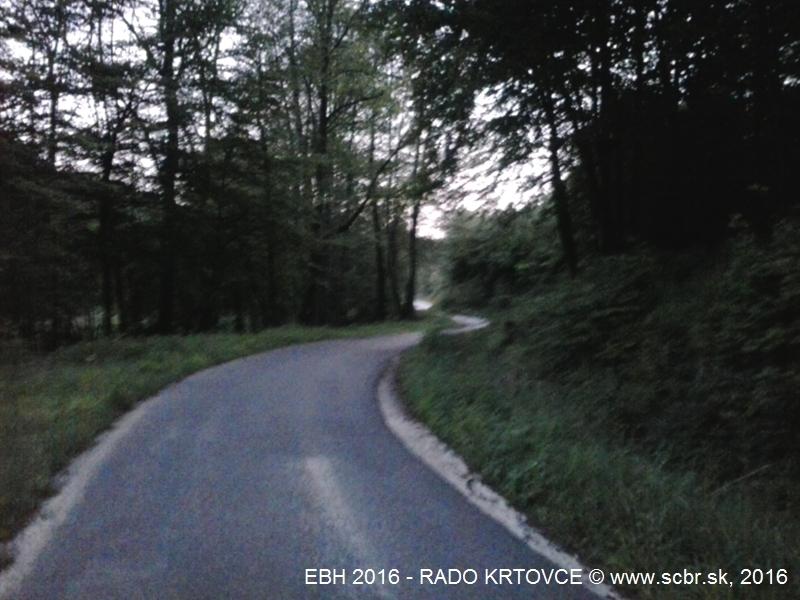 ebh-2016-rado-krtovce2016-07