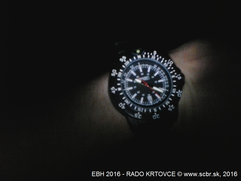 ebh-2016-rado-krtovce2016-10