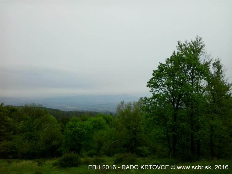 ebh-2016-rado-krtovce2016-11