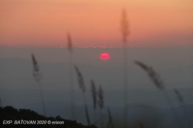2020-08-batovan-23