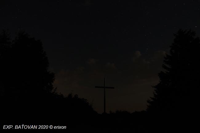 2020-08-batovan-26