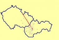 2018-07-batovan-6-mapa