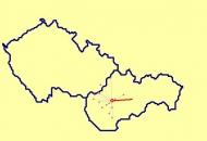 2020-02-22-batovan-mapa