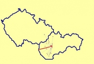 2020-03-batovan-Mapa_JN98GO-13