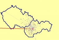2020-08-batovan-mapa-komplet