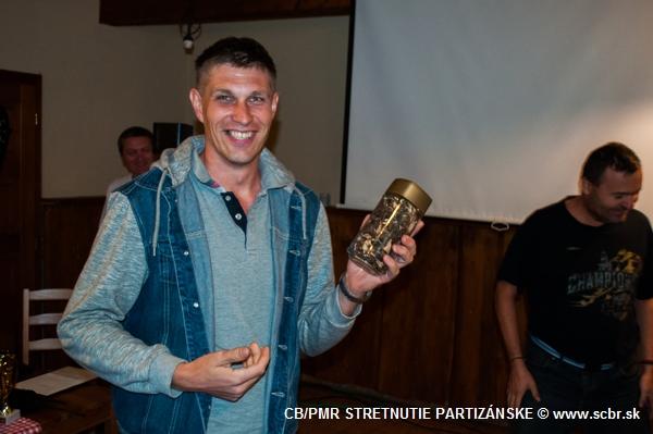 2018-09-cb-partizanske-07