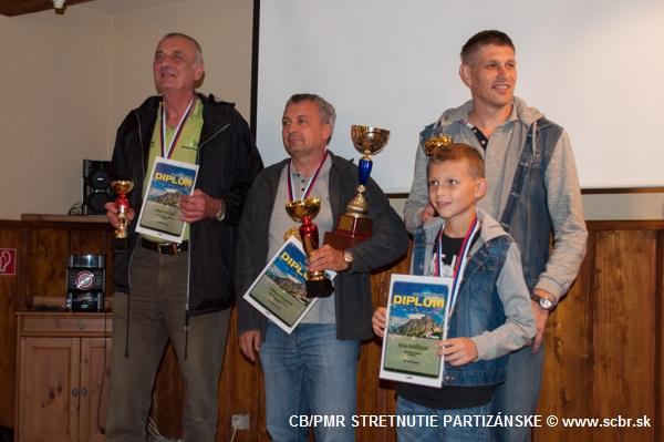 2018-09-cb-partizanske-17