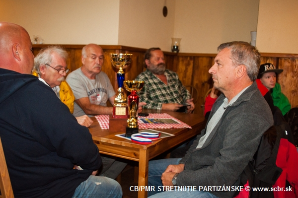 2018-09-cb-partizanske-18