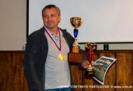 2018-09-cb-partizanske-15
