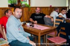 2018-09-cb-partizanske-01