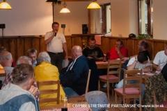 2018-09-cb-partizanske-03