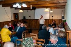 2018-09-cb-partizanske-05