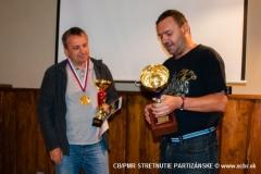 2018-09-cb-partizanske-14