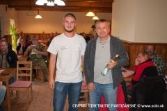 2018-09-cb-partizanske-25
