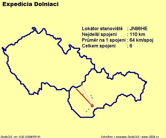 Dolniaci_5