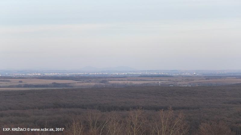 2017-02-kriziaci-6
