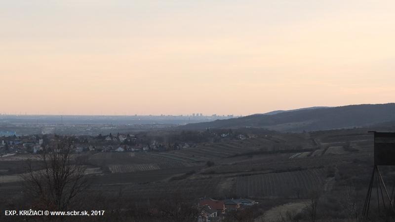 2017-02-kriziaci-5