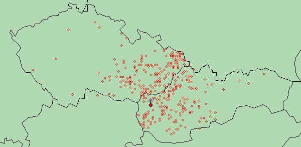 mapa_4_2021