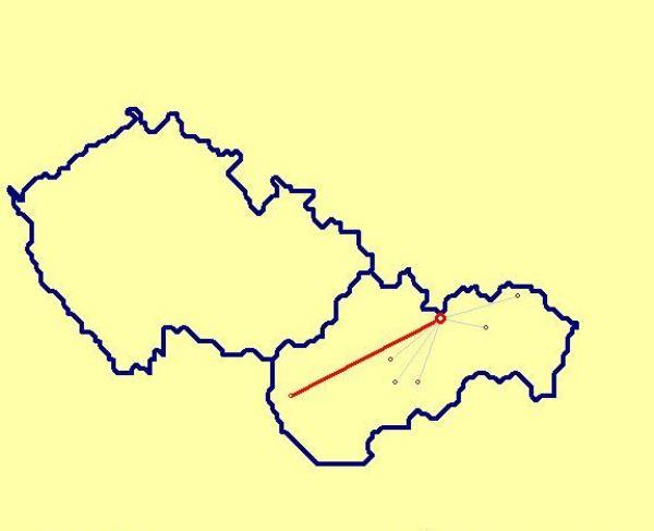 2017-01-zcbz-meteor-Mapa