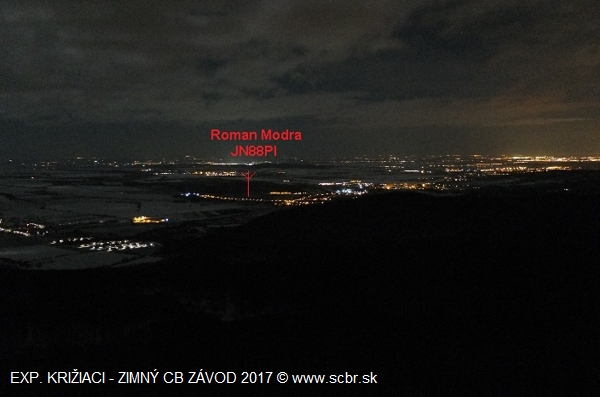 2017-zcbz-kriziaci-18
