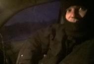 Nasnímané pomocou aplikácie Lumia Selfie