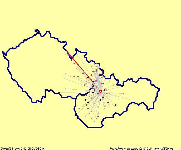 Mapa_JN98HX