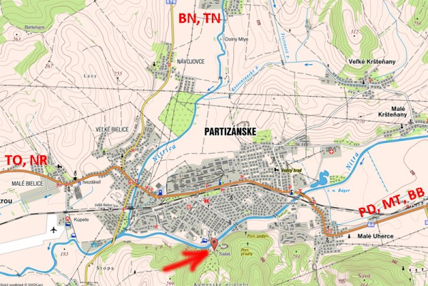 cb-partizanske-mapa