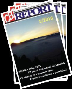 cbreport-1-2016-web