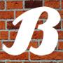 exp-batovan-logo-90x90